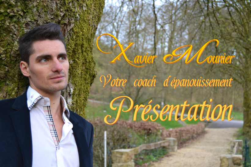 Presentation 1st video