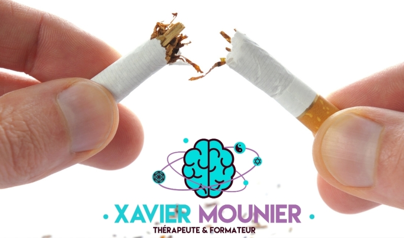 arrêter-de-fumer-avec-reflexologie.jpg