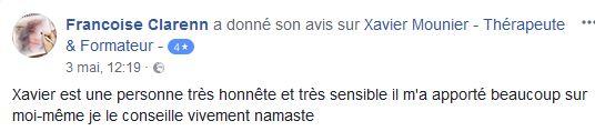 Francoise C