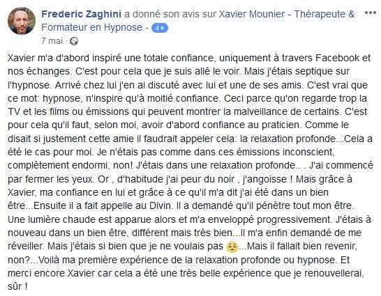 Frederic Z